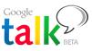 googletalk_5.jpg