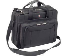 Targus Corporate Traveler Bag