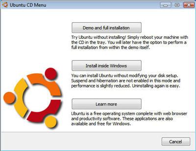 First look at Ubuntu 8.04 Â'Hardy HeronÂ' beta