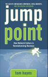 Jump Point