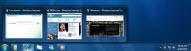 windows 7 pre-beta screenshots