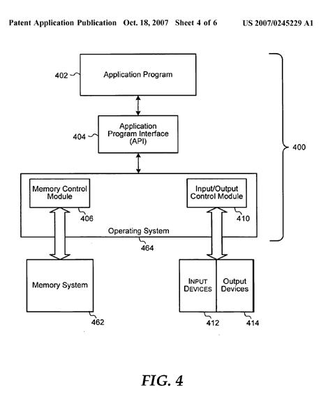 blackberryvoicedatapatentap1.jpg