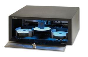 Primera Bravo XR-Blu