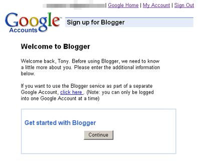 blogger-signup.png