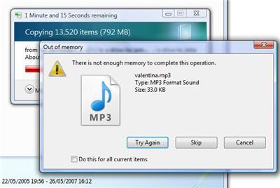 screenshot-file-copying-err_sm.jpg