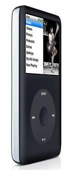 HereÂ's why Apple needs an Â'all you can eatÂ' iTunes