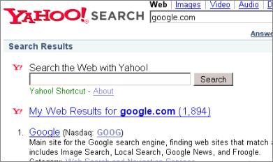 yahoo-google-com-search.png