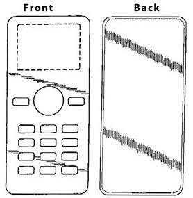 ipodphone.jpg