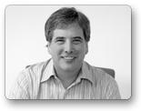 John Newton, Alfresco CTO