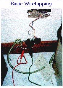 wiretap.jpg
