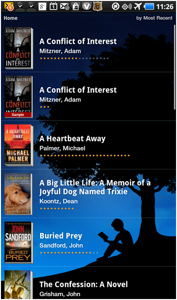 kindle1.png