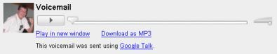 googletalkvoicemail2.png