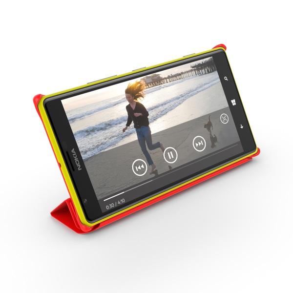 Lumia15201