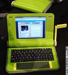 vert.100.dollar.laptop.gi.a.jpg