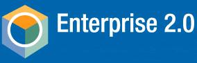 enterprise2conf.png