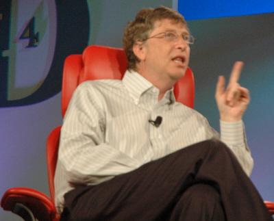 Gates400D.jpg