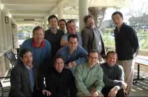 Fortify technical advisory board, 01-2007, by Gary McGraw of Cigital.com