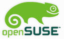 openSUSE 11.0