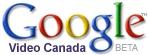 googlevideocanada.jpg