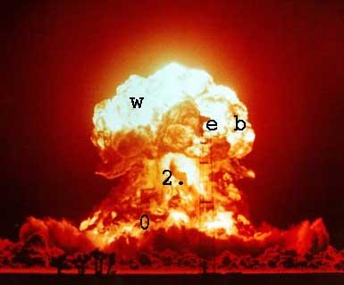 web2.0nuked.jpg