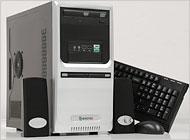 Everex Google PC