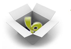 Psystar planning Mac OS X notebook