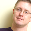 Jeff Haynie, CEO of Appcelerator