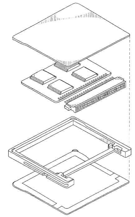 seagate-cf-card-patent.jpg