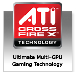 crossfirex_logo_0608.png