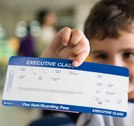 US-CERT warns of airline ticket e-mail scam
