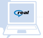 RealPlayer patches 4 serious flaws