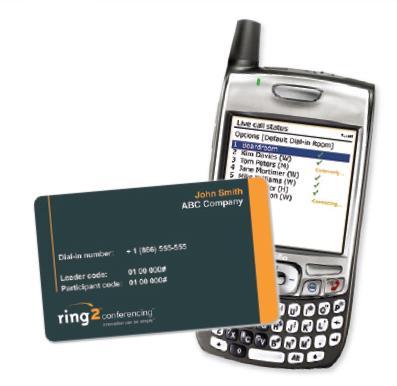 ring2card-windowsmobile.jpg