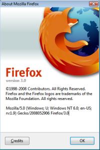 ff3_logo_sm1.png