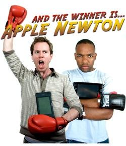 newton-v-umpc.jpg