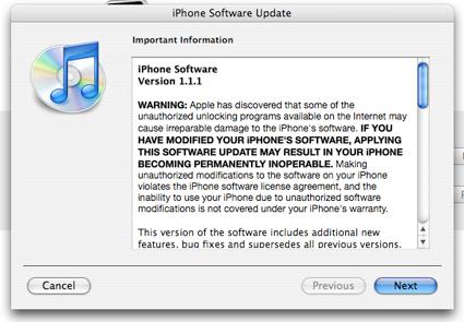 iphone111.jpg