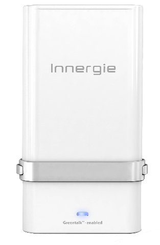 innergie-hi-res-for-release-121608.JPG
