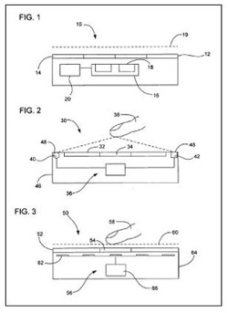 ipod-proximity-patent.jpg