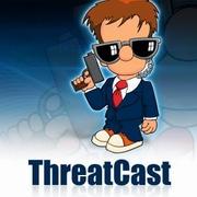 threatcast_small.jpg