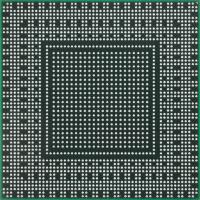 02_geforce_gtx_260_chip_sm.png