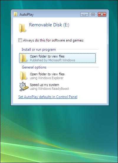 windows_vista_open_folder_to_view_files.png