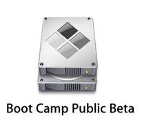 boot-camp-beta.jpg
