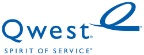 Qwest now offering Verizon Wireless services