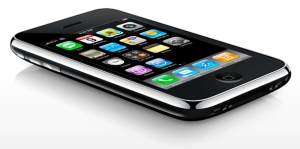 Rumor: 3G iPhone to sell for US$199
