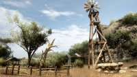 17_far_cry2_geforce_sm.png