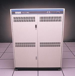 vax11-780.jpg