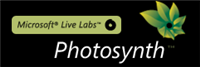 5 PhotosynthÂ's that will take you away