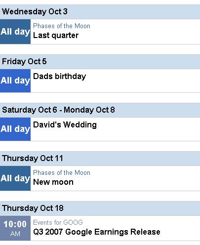 calendar-iphone.png