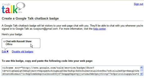chatbackbadge2.jpg