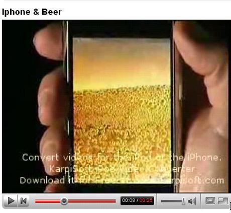iphonebeer1.jpg