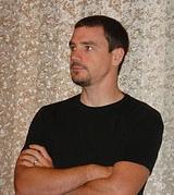David Litchfield — database server exposure survey